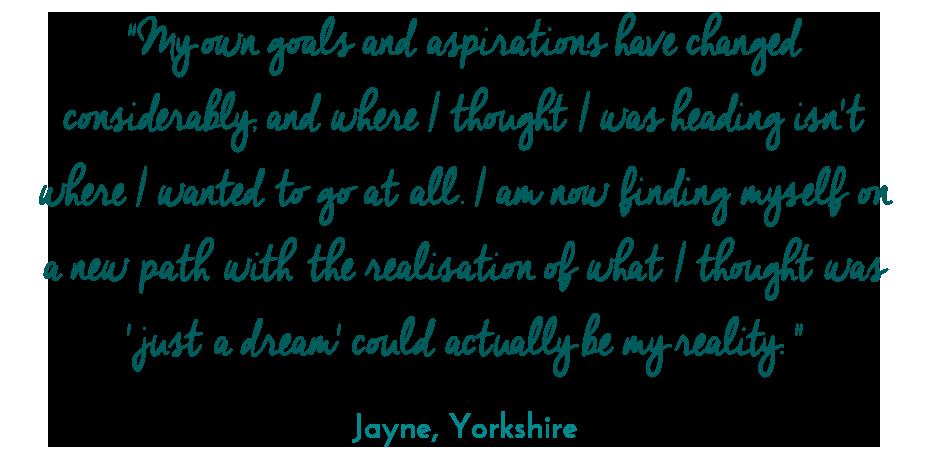 2. Testimonial Jayne 2.png