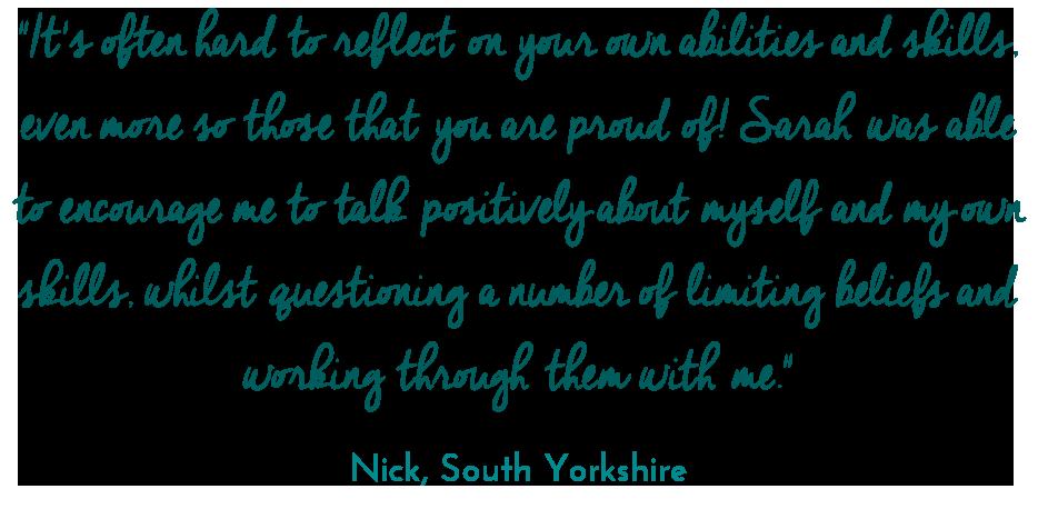 10. Testimonial Nick 2.png