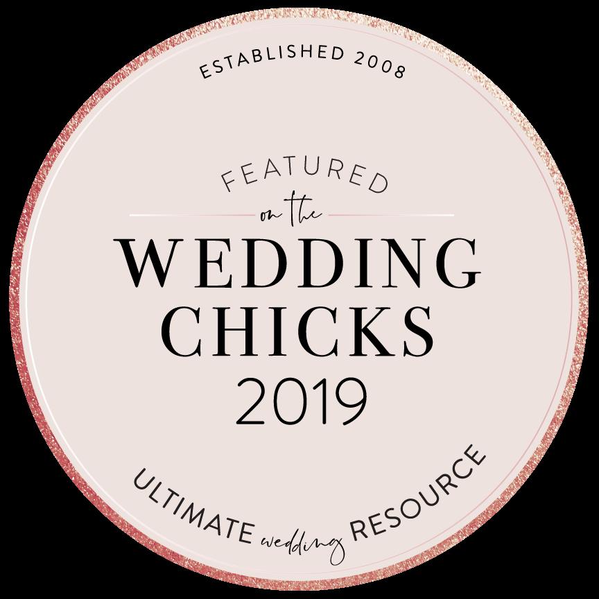WEDDINGCHICKS_featured2019.png