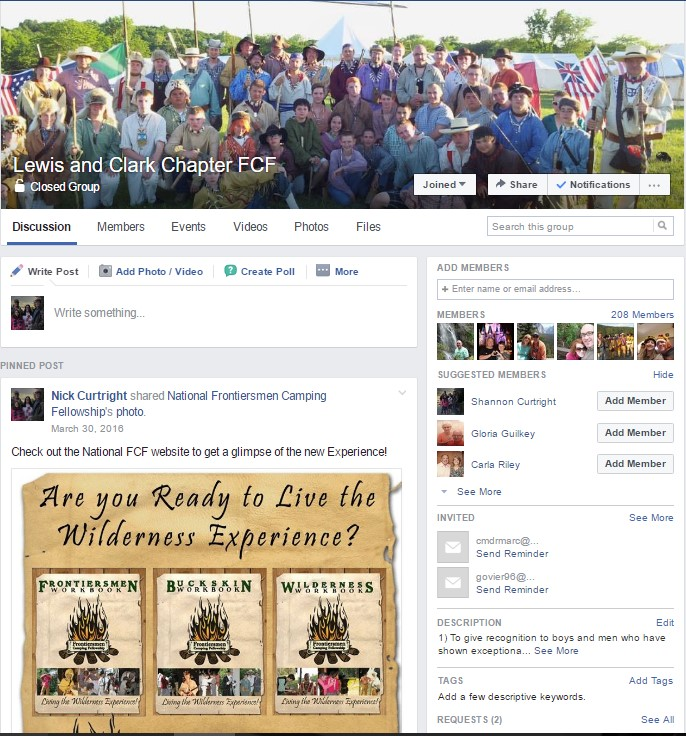 FCF FB Page.jpg