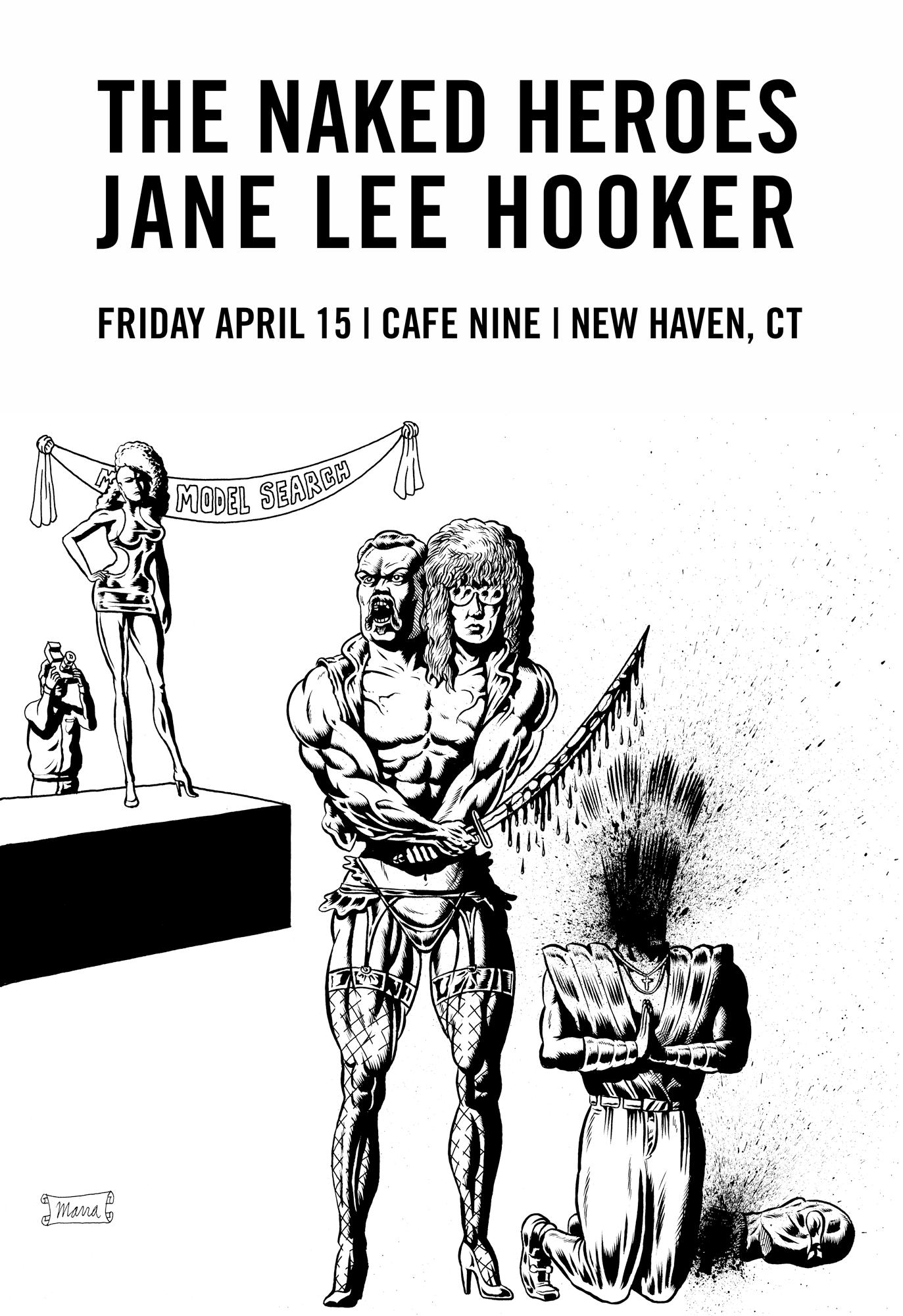 The-Naked-Heroes-Cafe-Nine