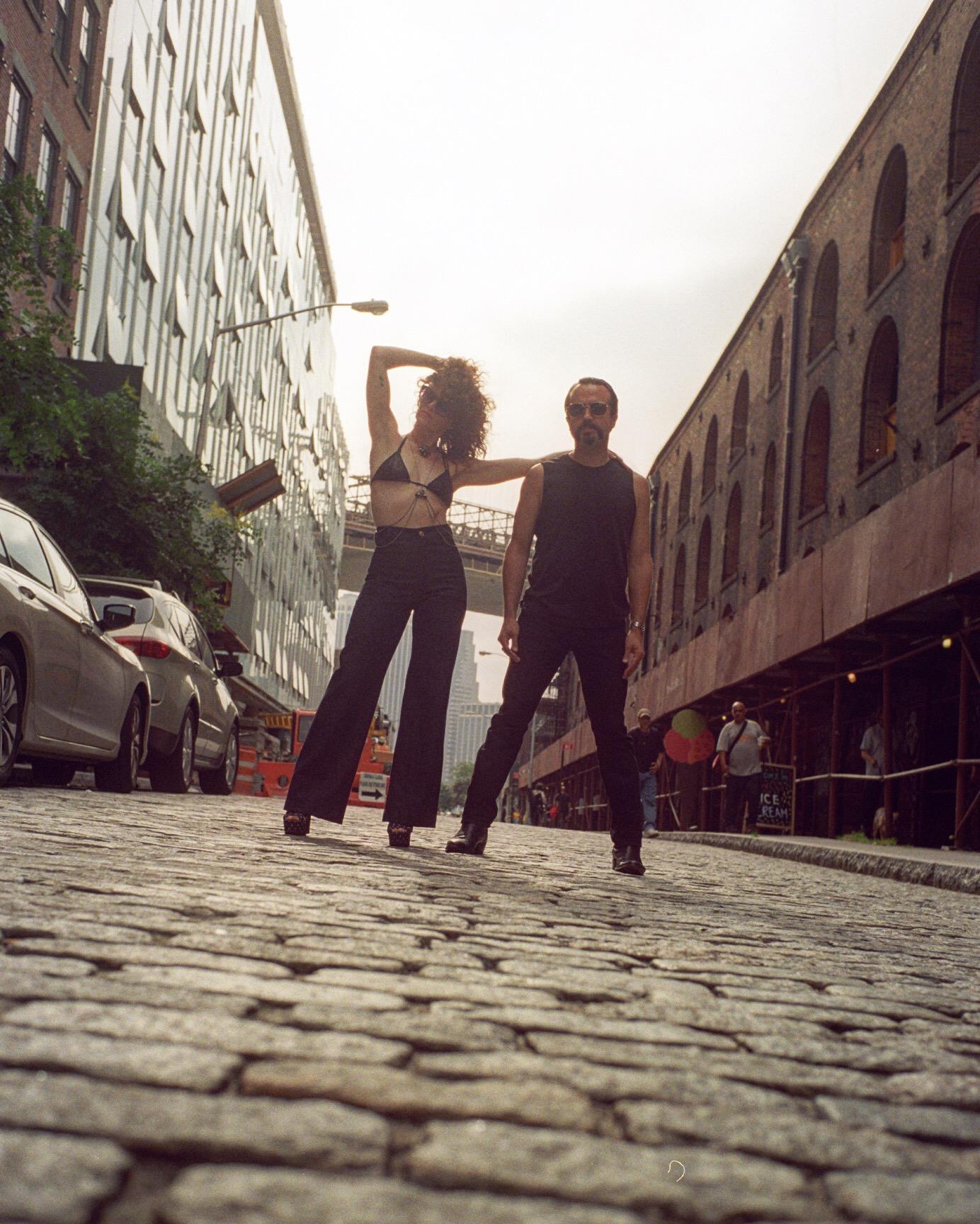 the-naked-heroes-brooklyn-street