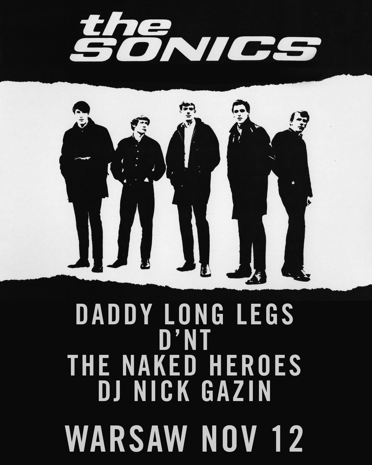 the-sonics-naked-heroes