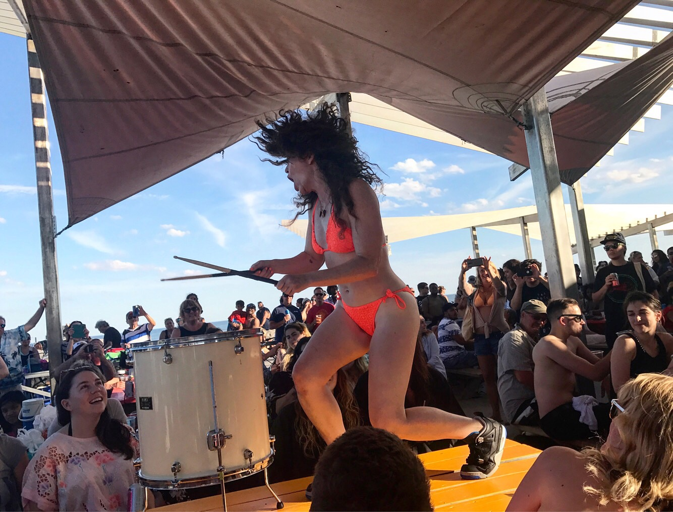 The-Naked-Heroes-Rippers-RockawayBeach-2017.jpg