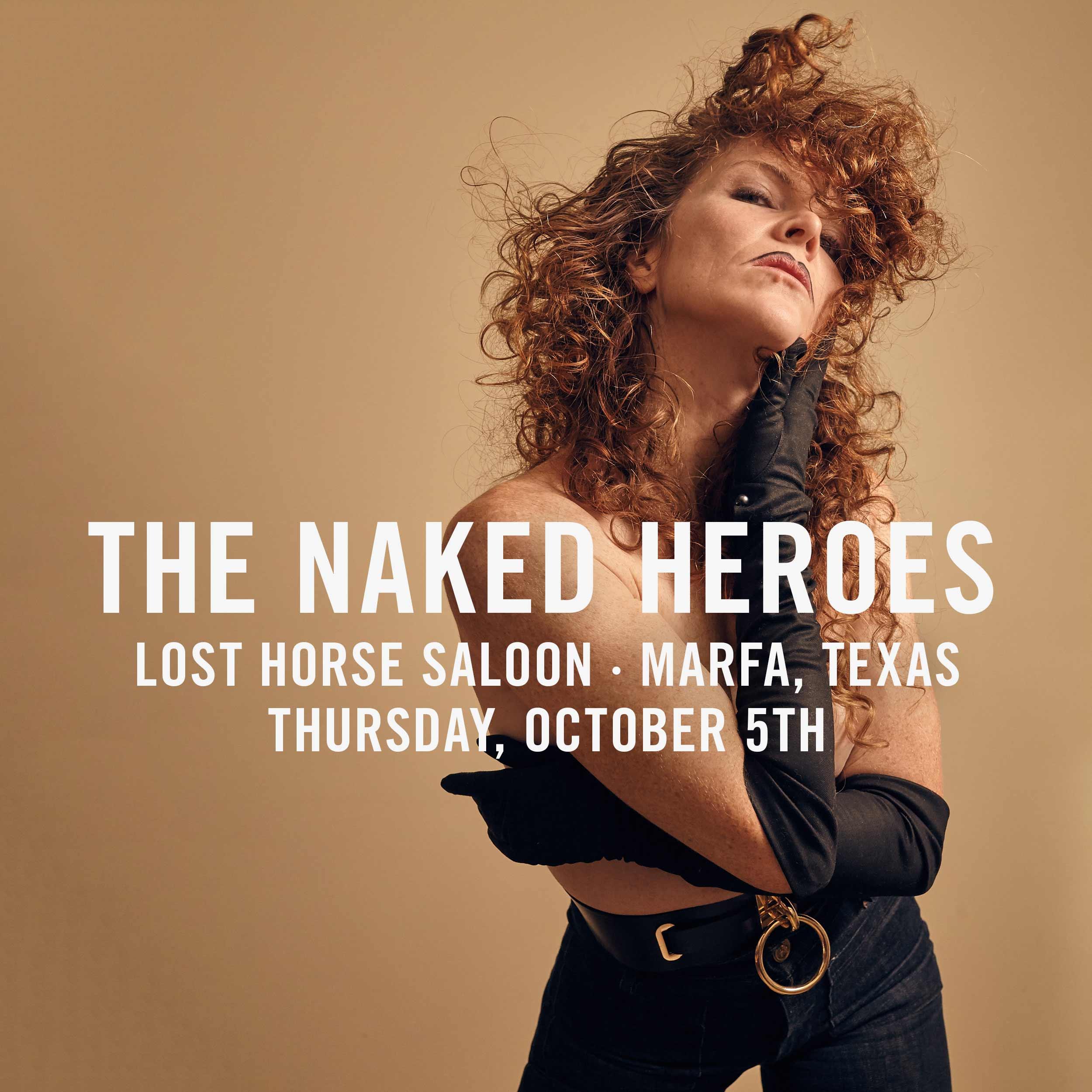 The-Naked-Heroes_Lost-Horse-Saloon-Marfa-Texas.jpg