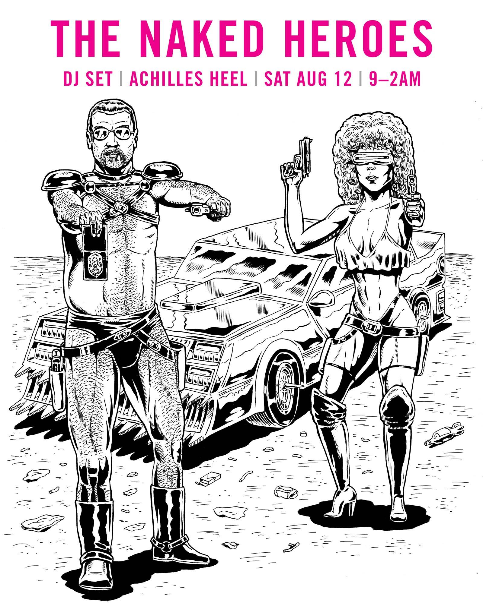 The-Naked-Heroes-DJ-Achilles-Heel-8-12-17-1.jpg