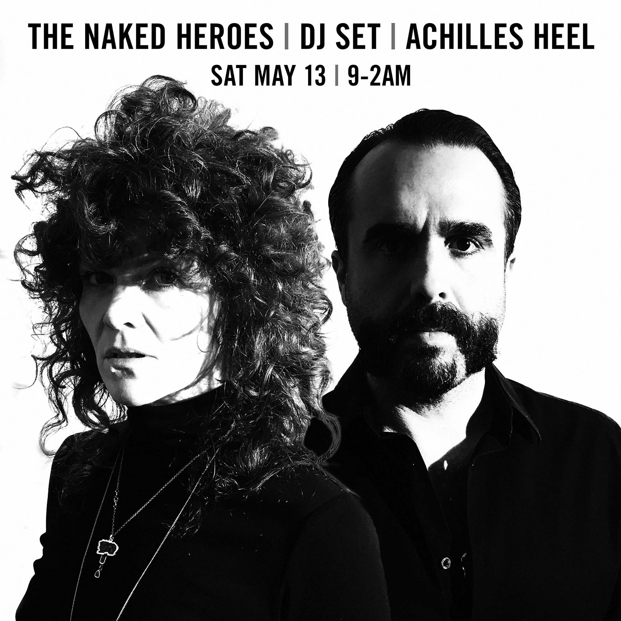The-Naked-Heroes_Achilles_Heel_DJ-2.jpg