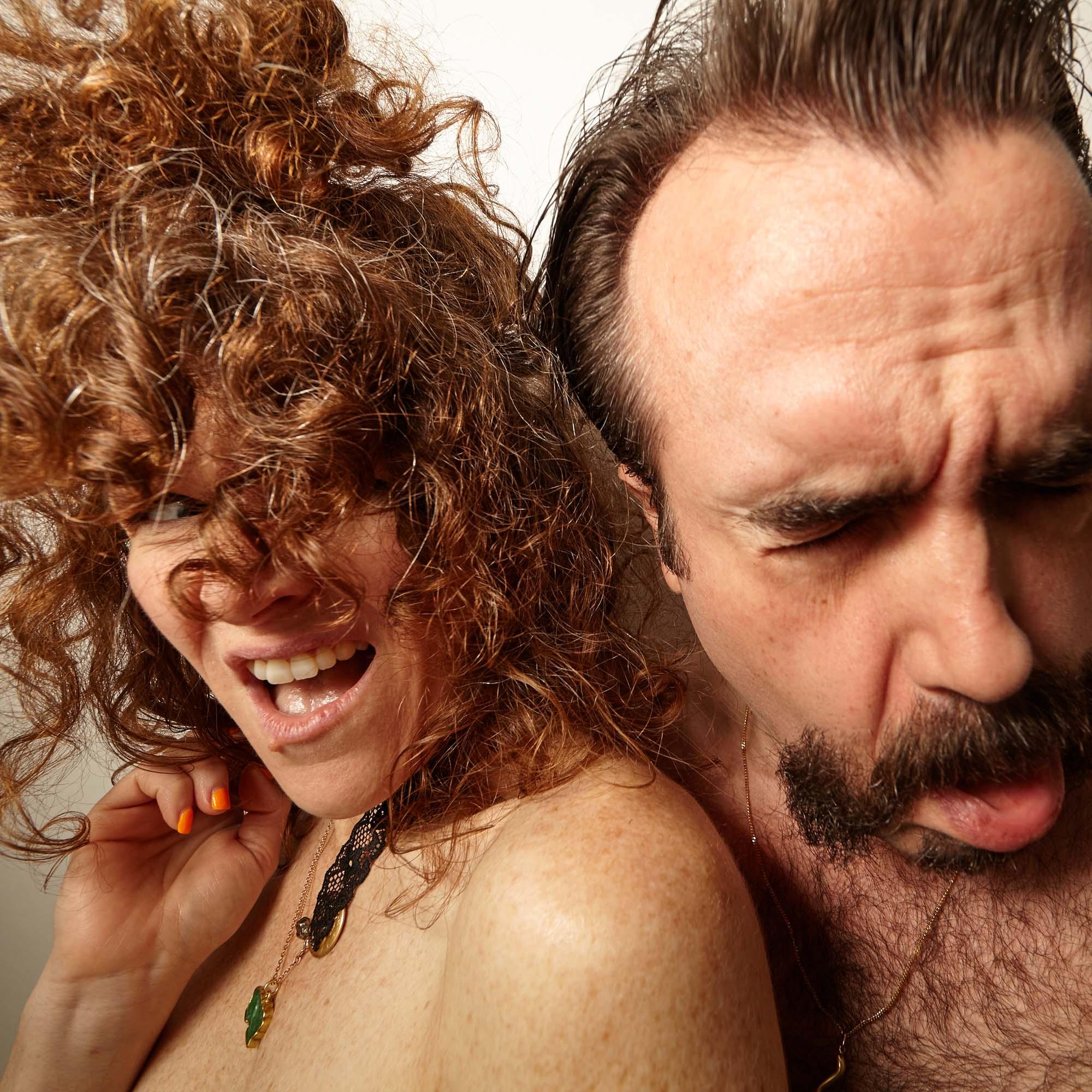The-Naked-Heroes-hair.jpg