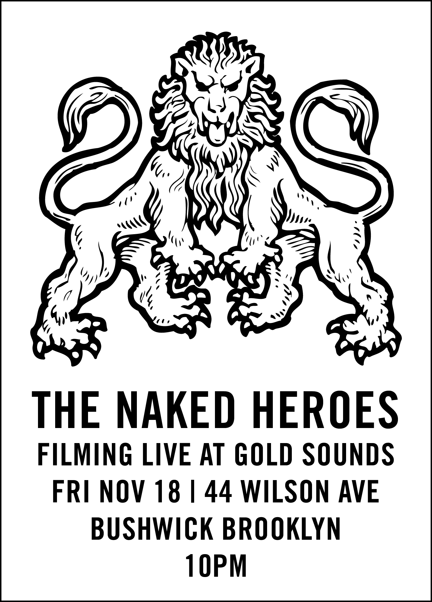 The-Naked-Heroes_Gold-Sounds-Flyer_WEB_2000px.png