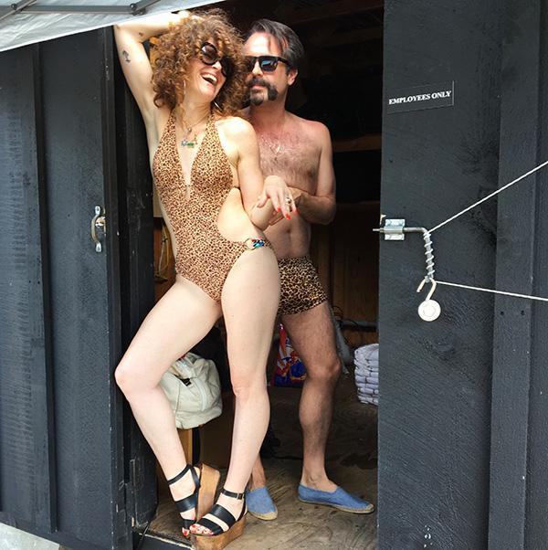 The-Naked-Heroes-DJ-leopard.jpg