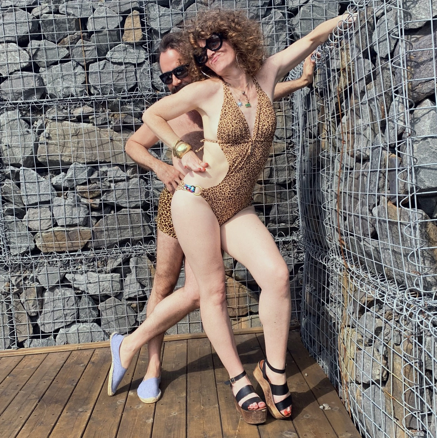 The-Naked-Heroes-DJ-Scribners-Catskill-Lodge.jpg