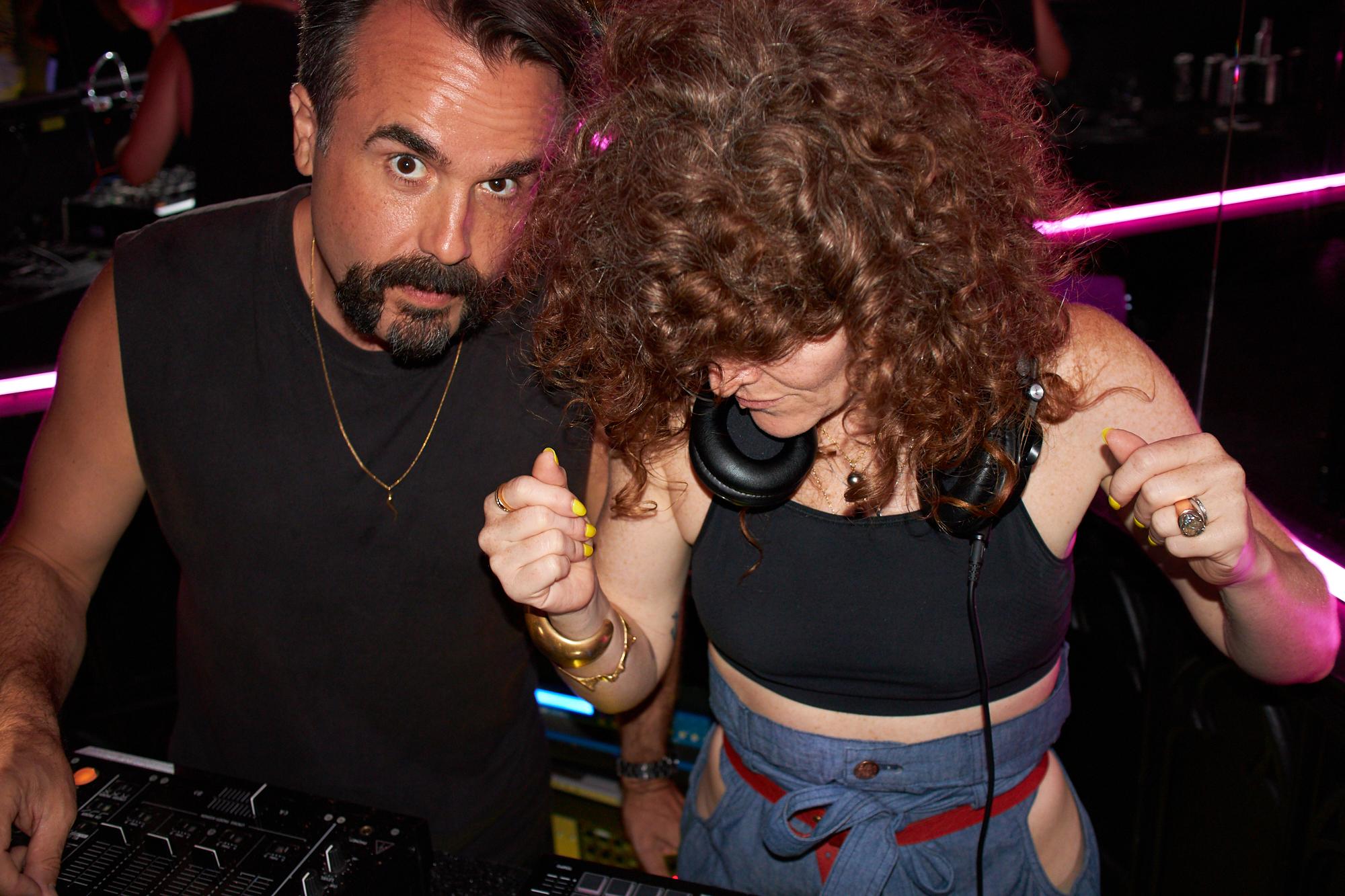 The-Naked-Heroes-DJing_01.jpg