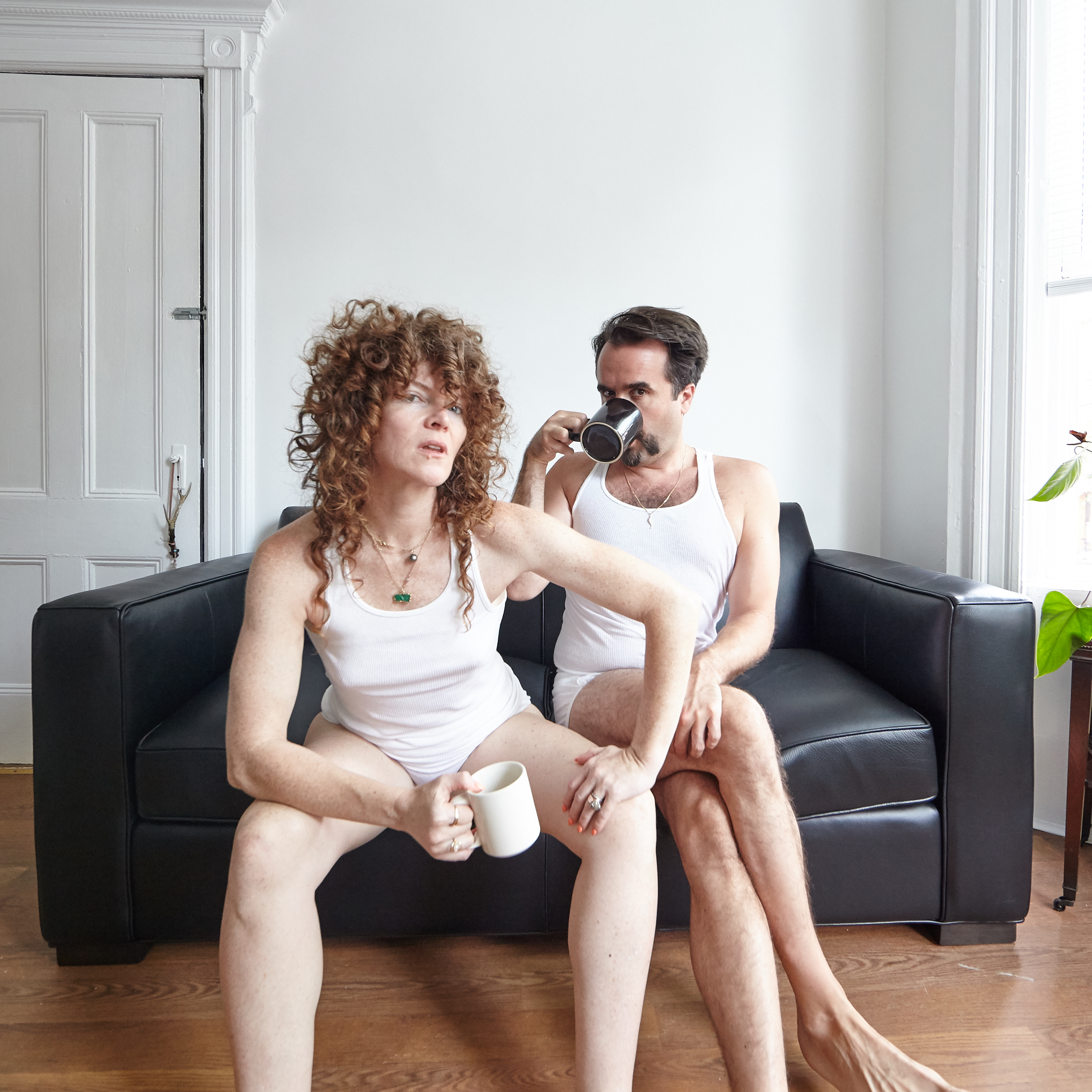 The-Naked-Heroes-coffee.jpg