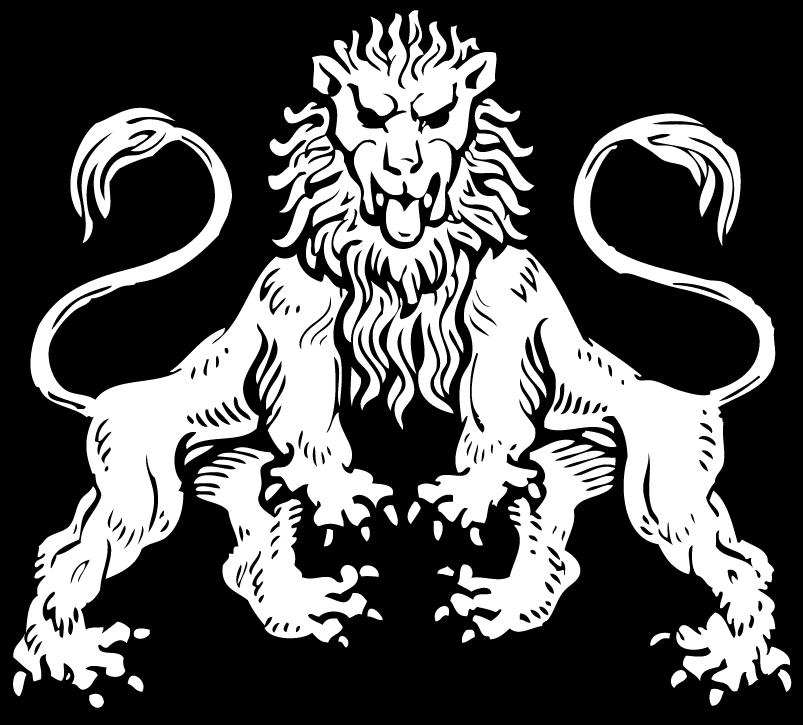 Lion-Logo_Black-on-White.png