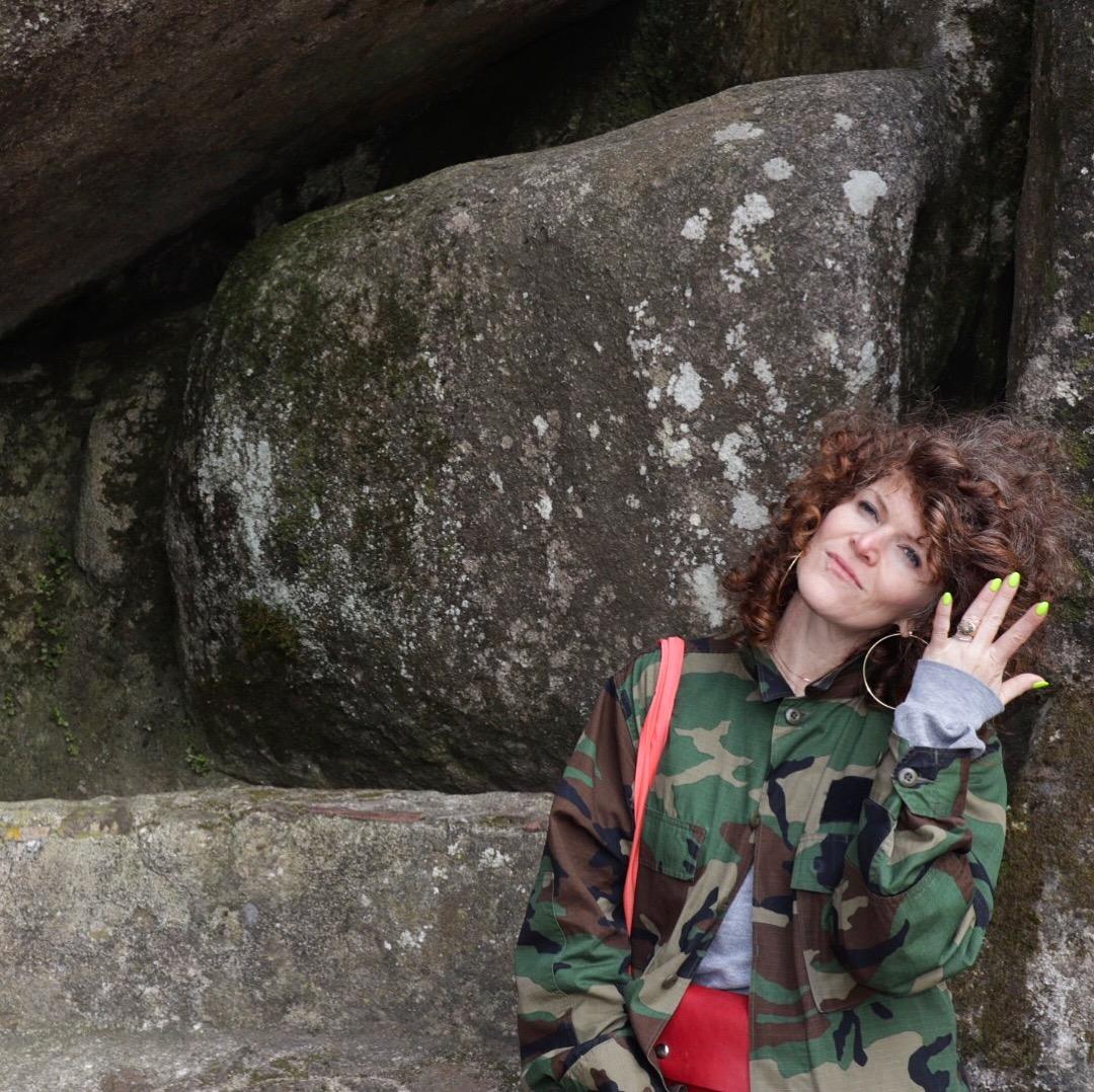 Merica-Lee-rocks.JPG