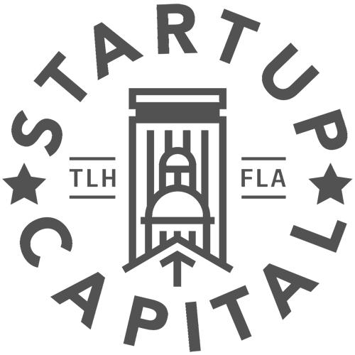 Startup Capital gray.png