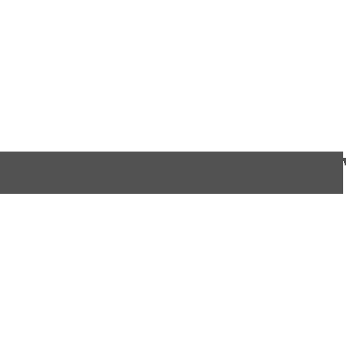 Tallahssee Democrat gray.png