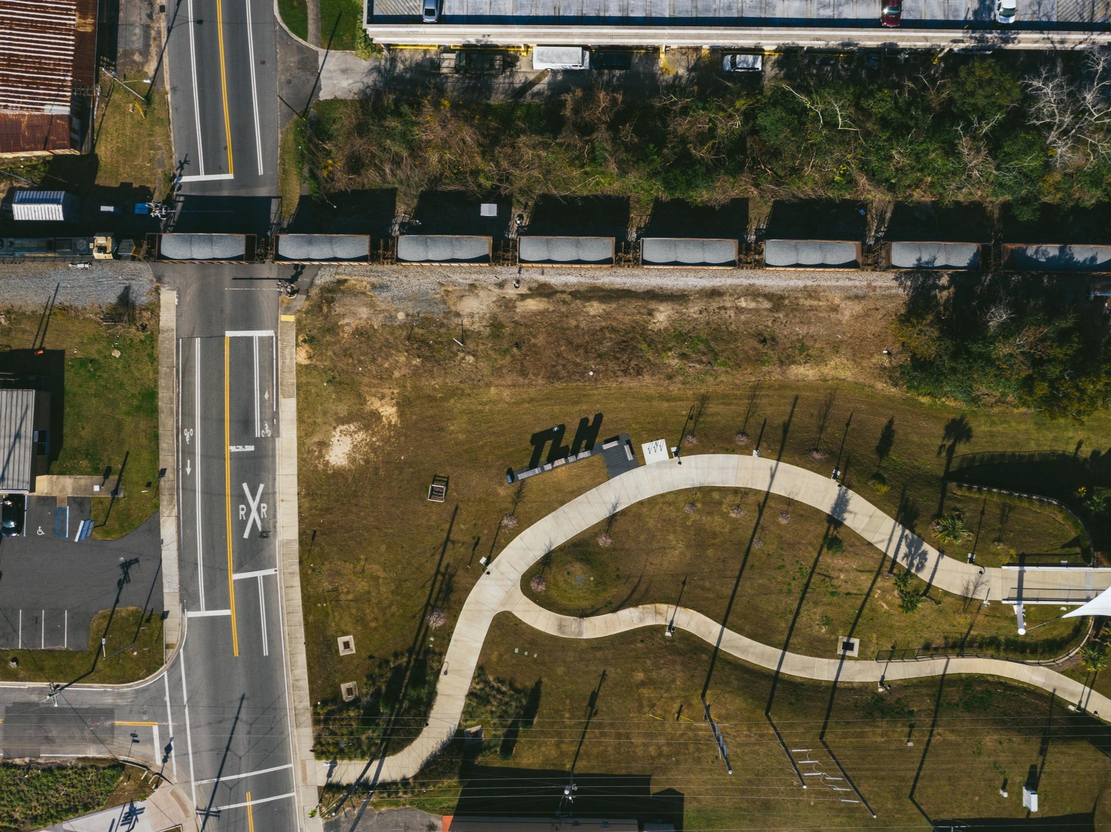 Aerial Tallahassee-2202.jpg