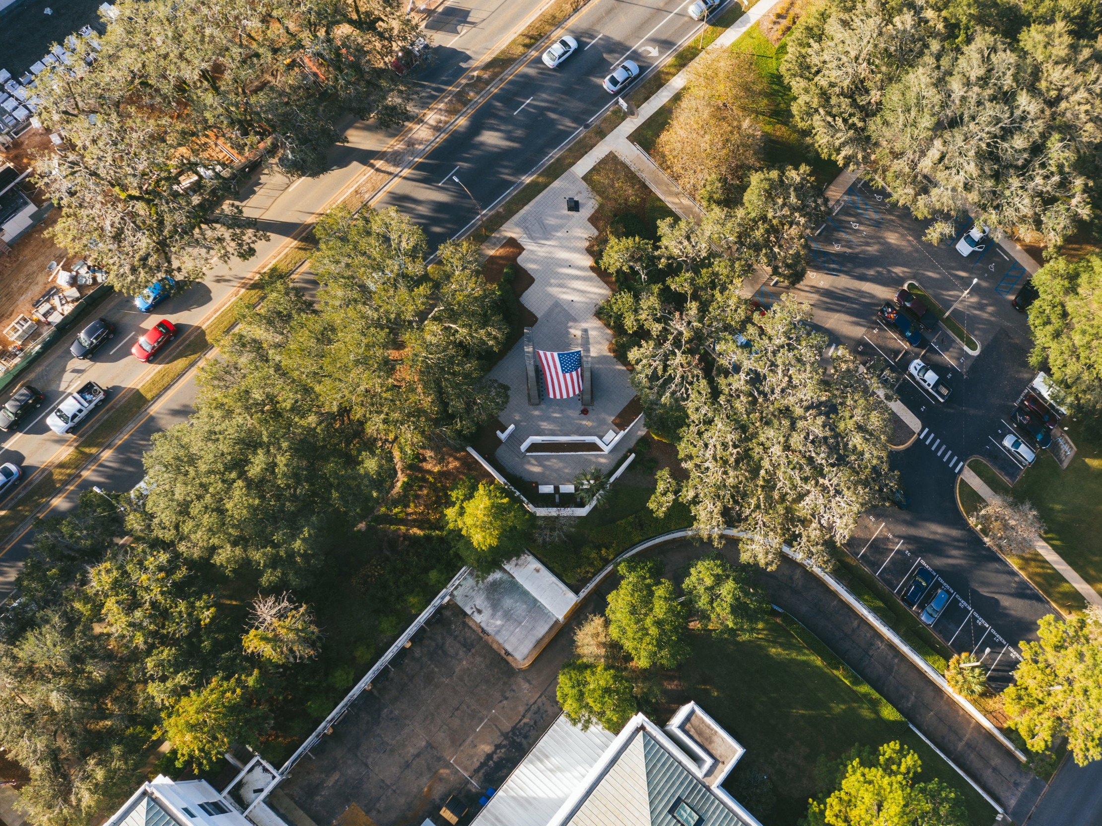 Aerial Tallahassee-2082.jpg