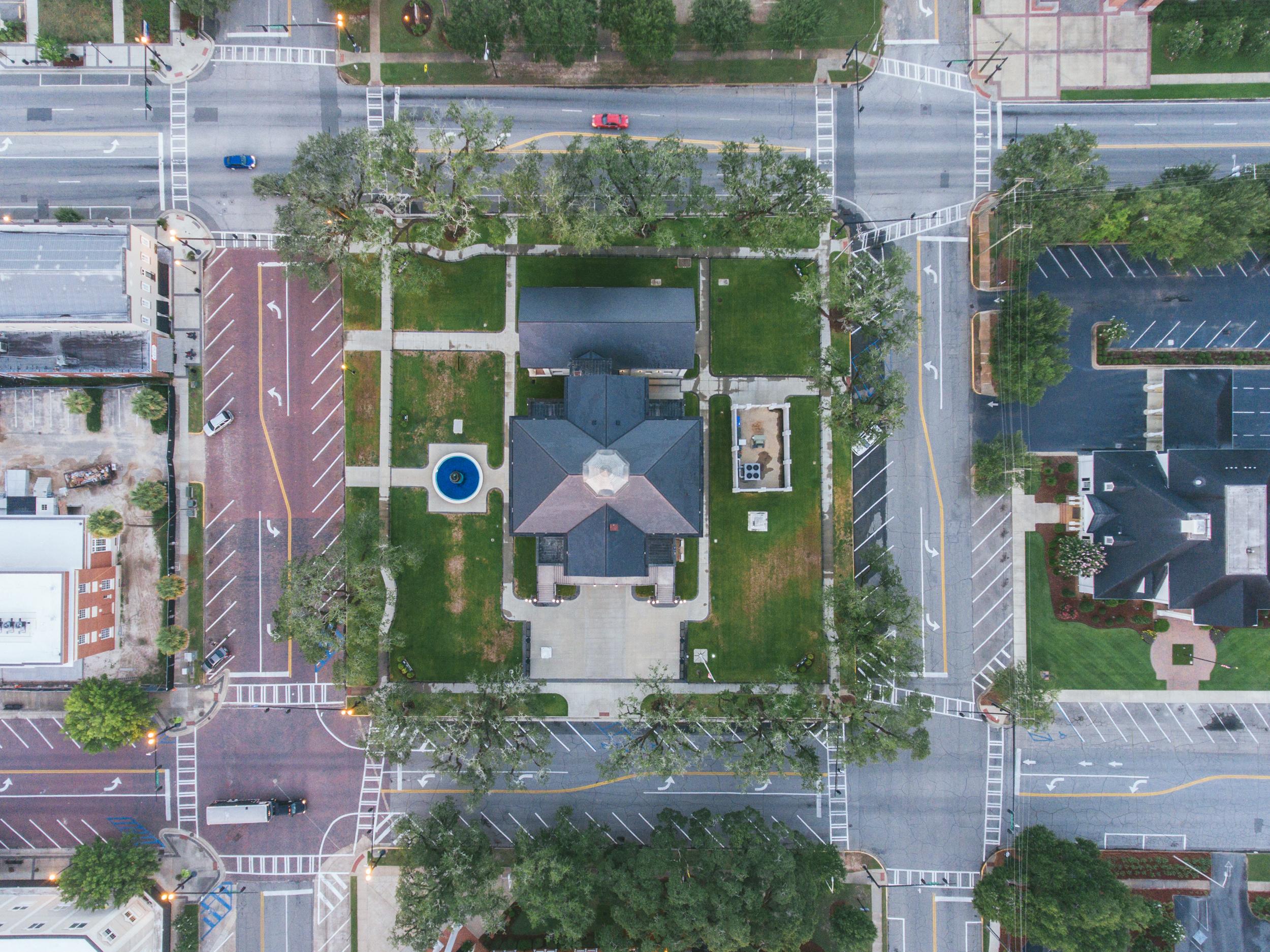 Aerial Thomasville-3.jpg