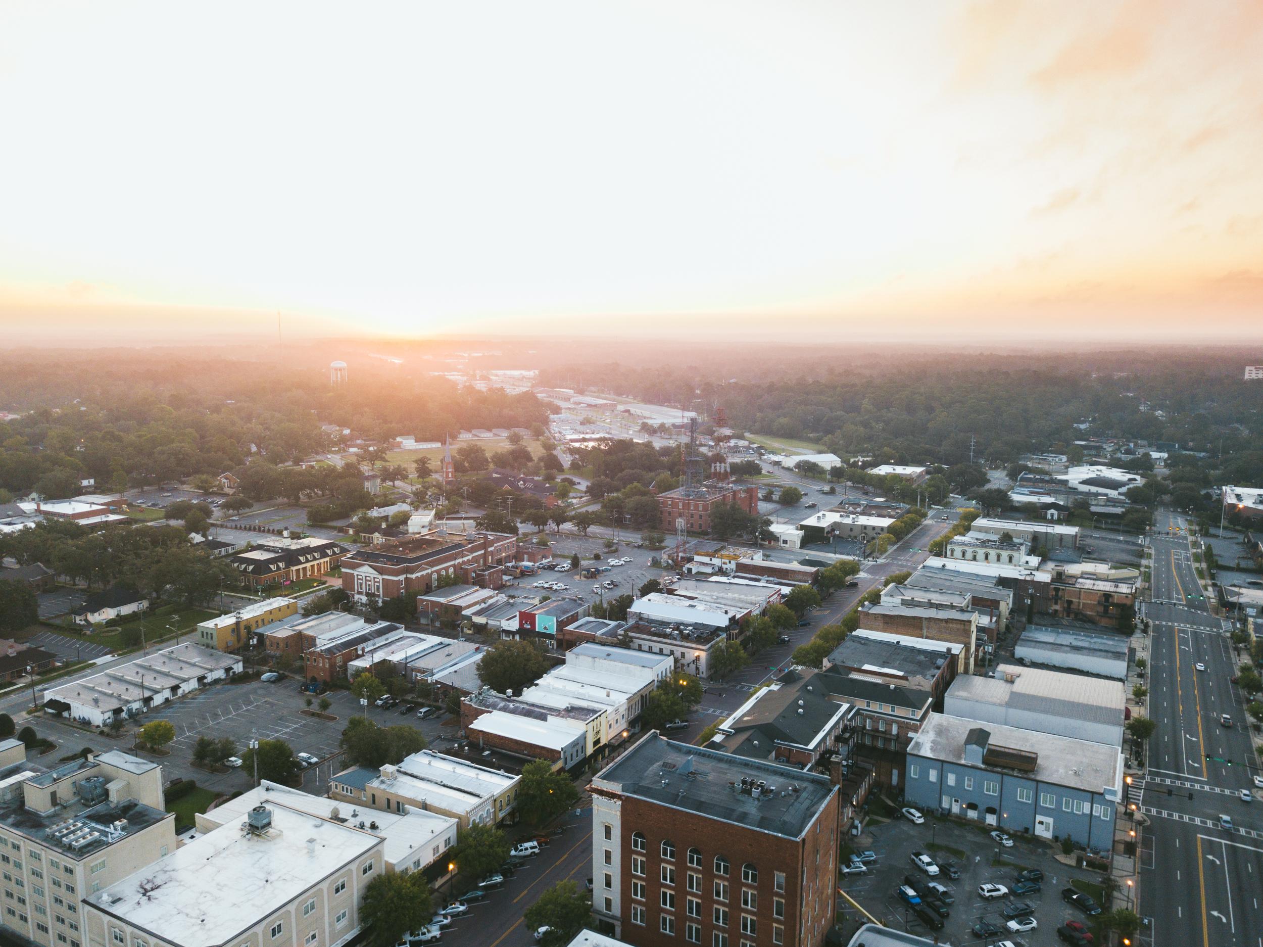 Aerial Thomasville-6.jpg