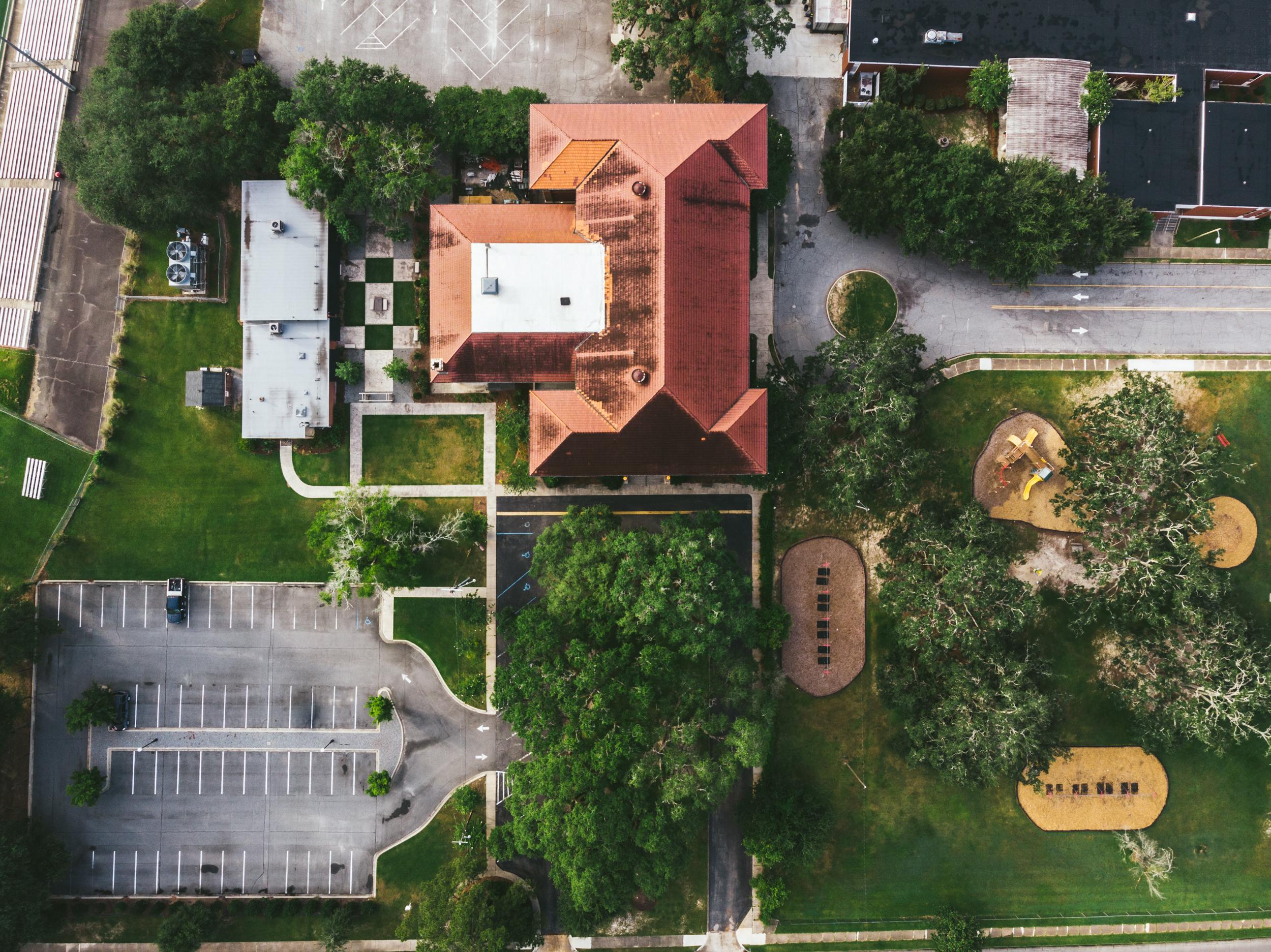 Aerial Thomasville-12.jpg