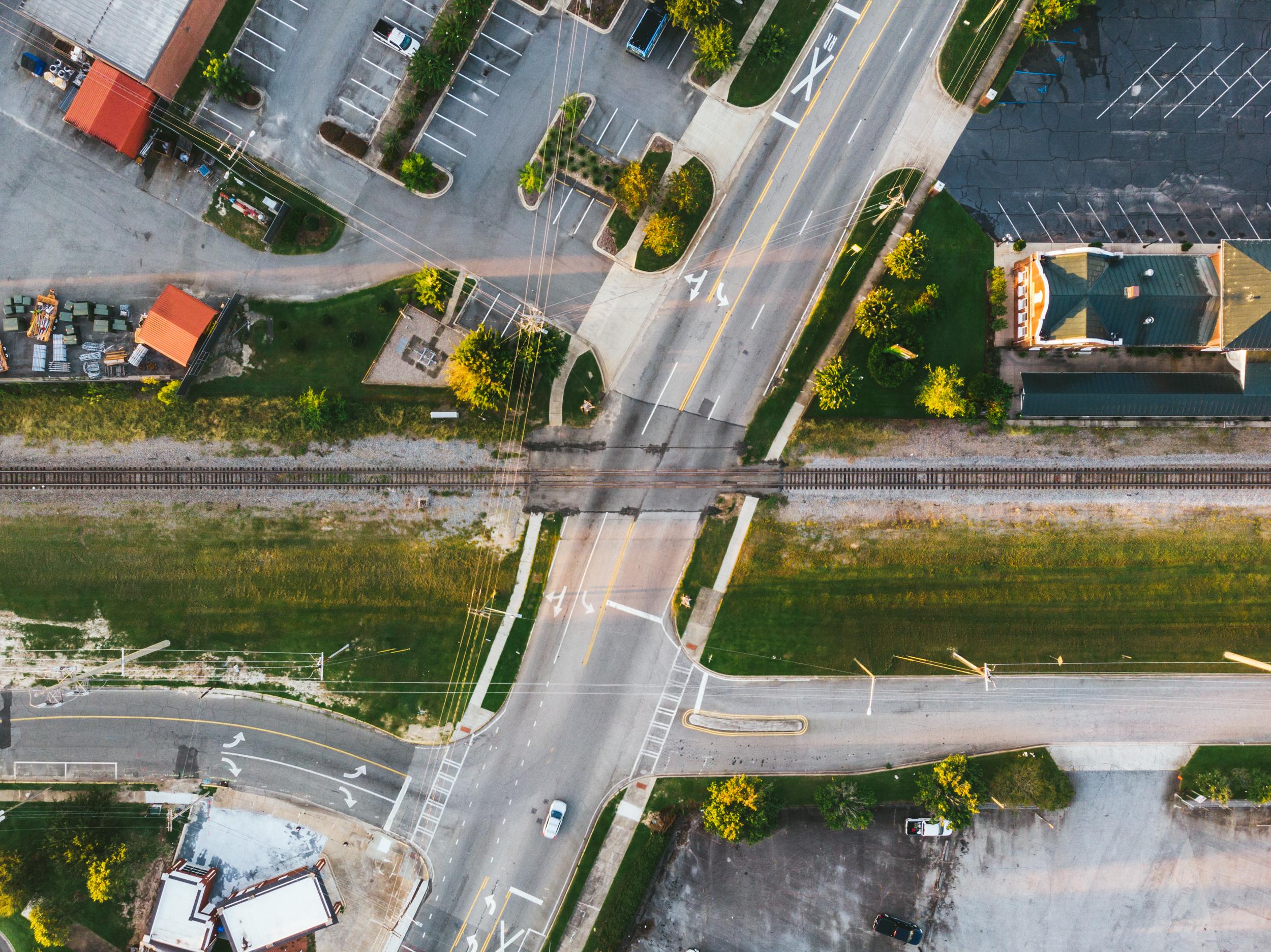 Aerial Thomasville-24.jpg