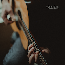 yoursongcover_notemplate copy.png
