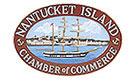 nantucketchamber.jpg