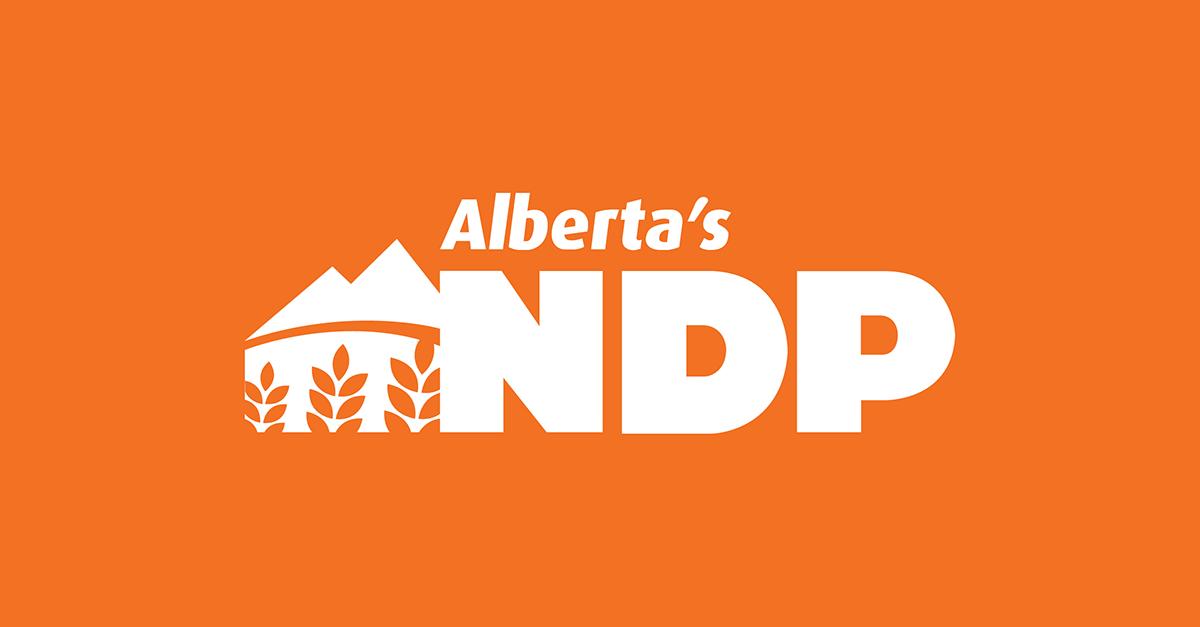 Alberta NDP.png