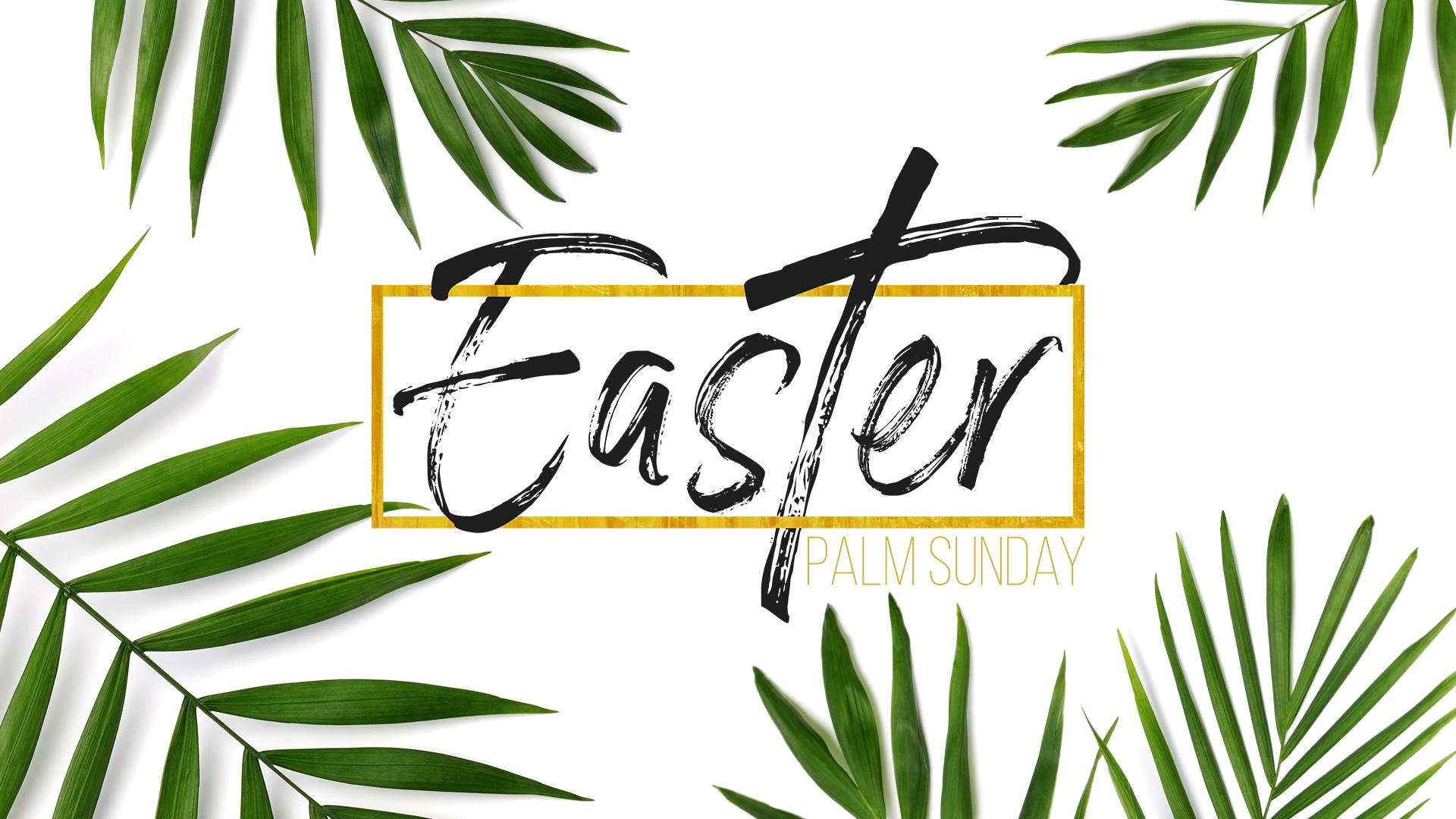 Easter 2019 - 1080.jpg