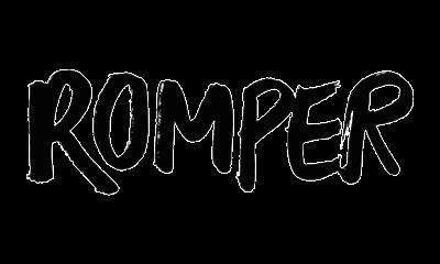 Romper1.png