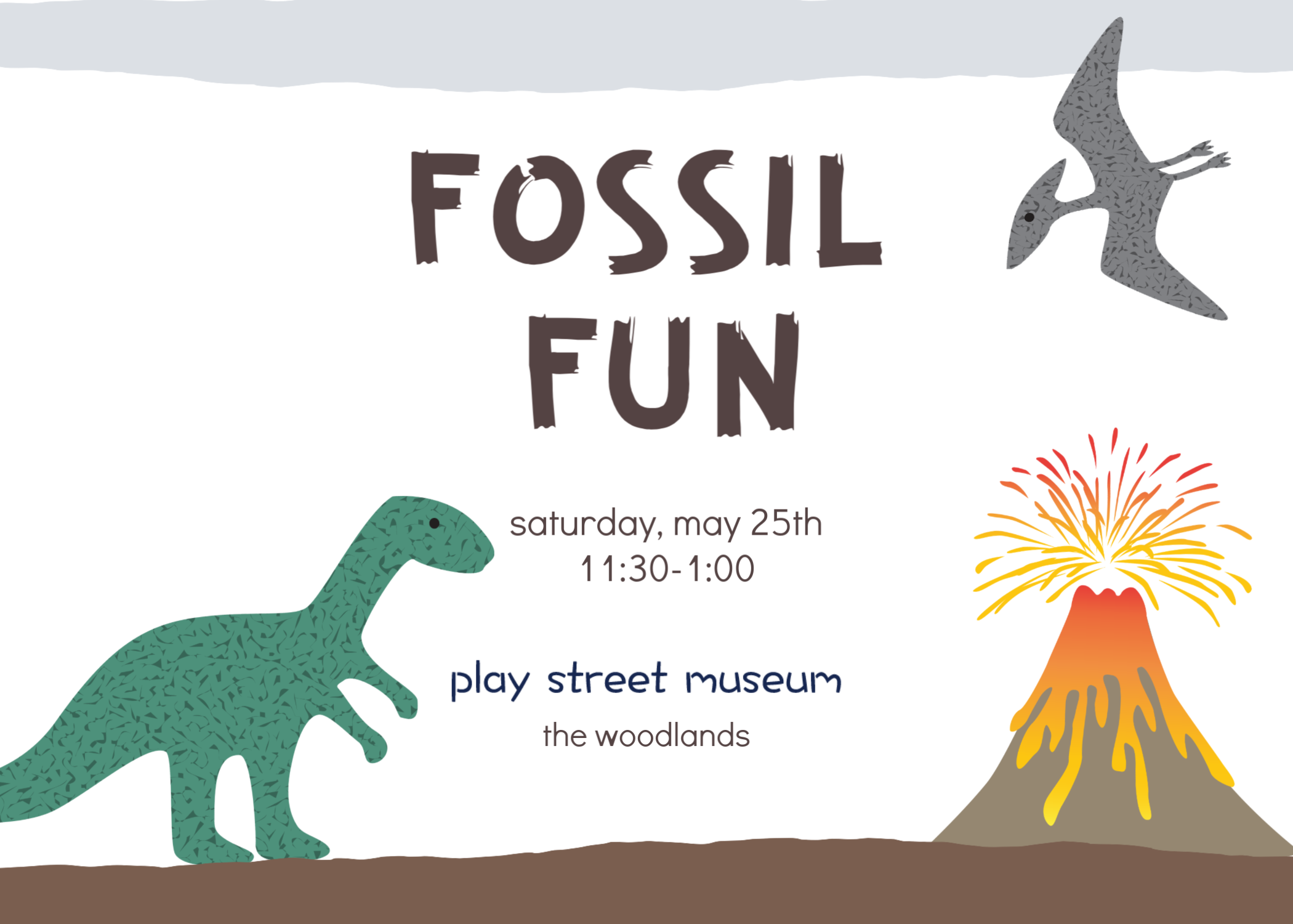 Dinosaurs Fossil event TW.png