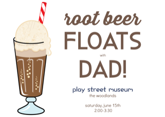 DAD's ROOTBEER FLOAT.png