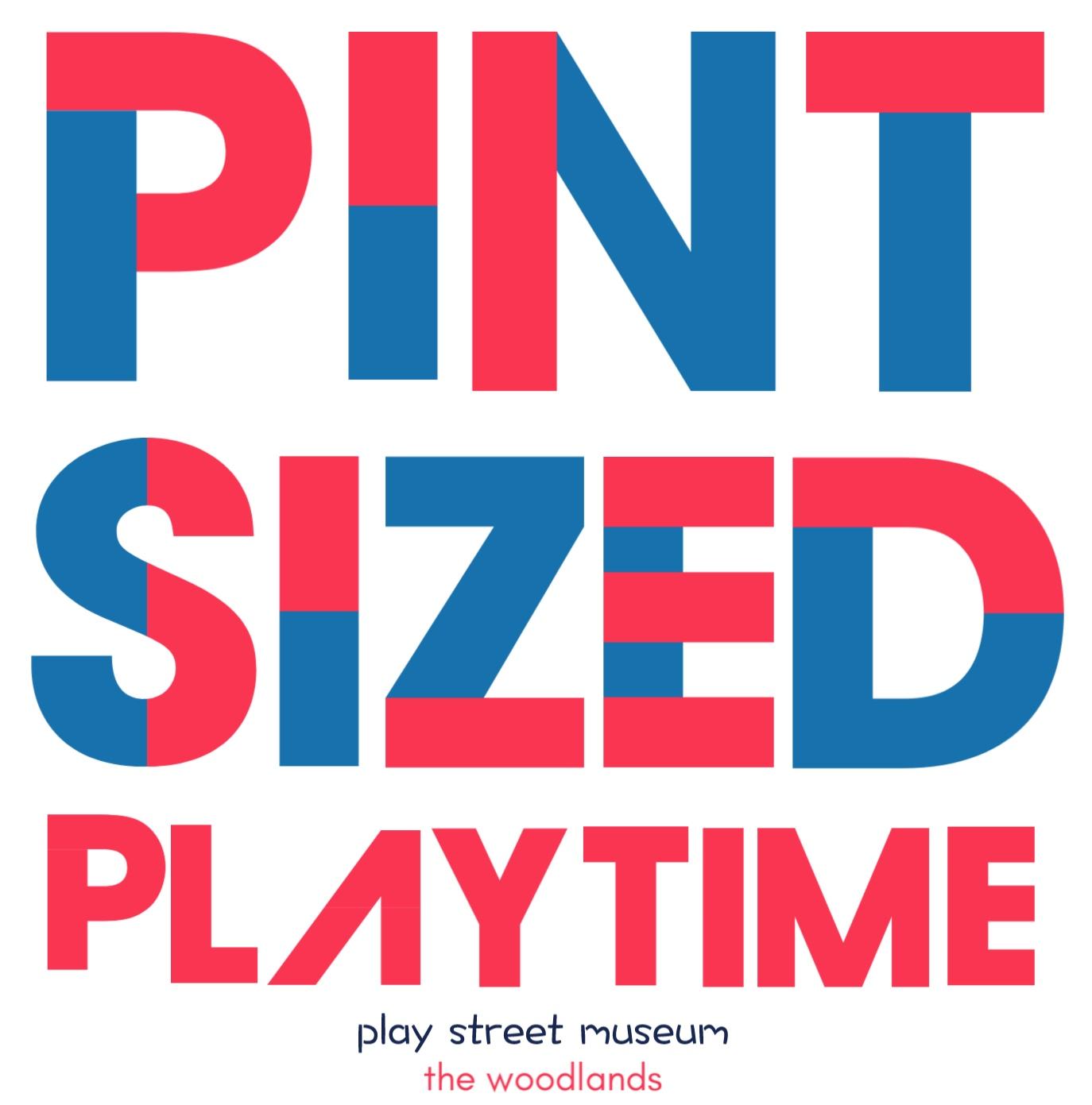 Pint+Sized+Playtime+TW+5_25.jpg