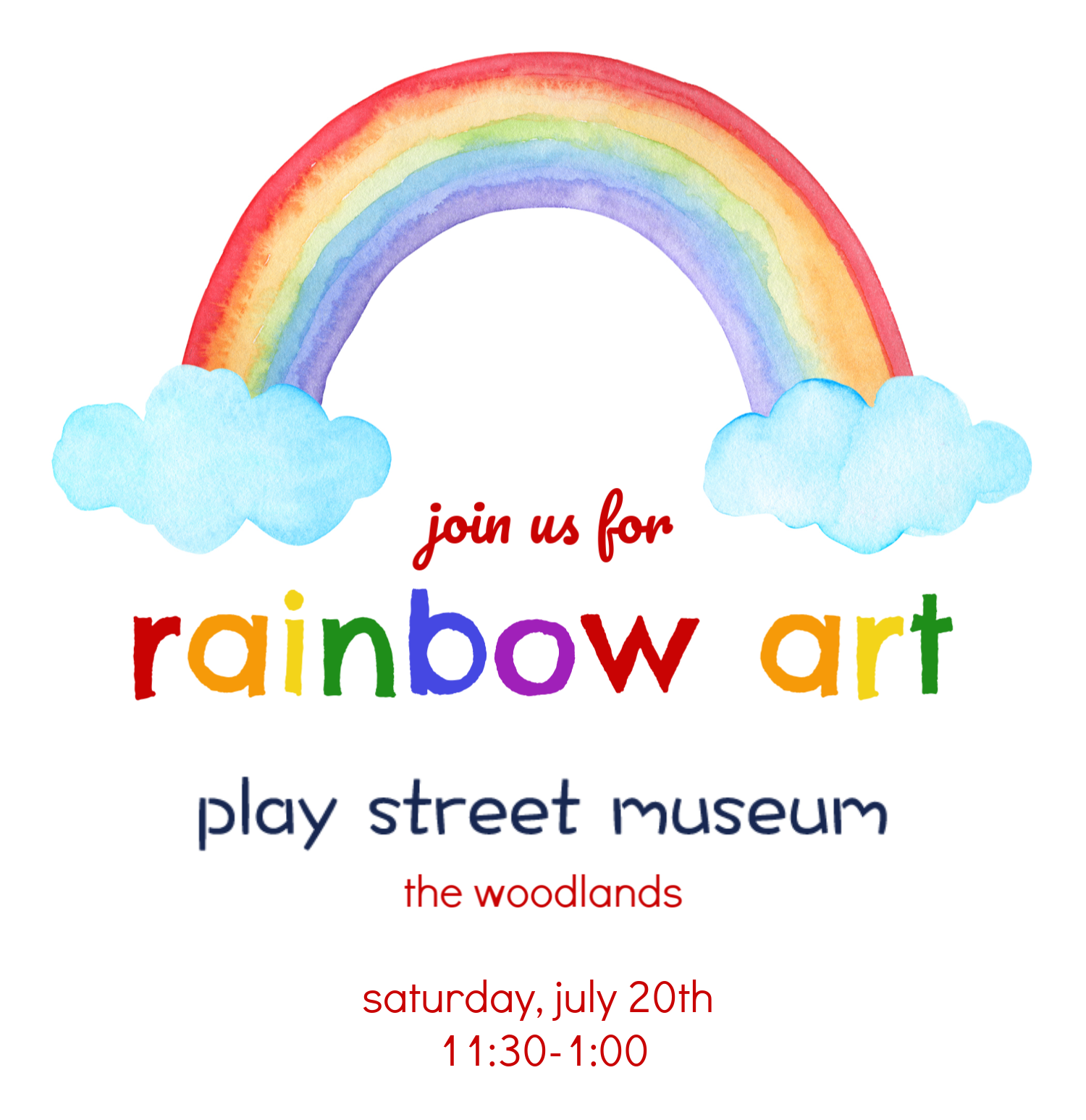the woodlands rainbow art 7_20.png