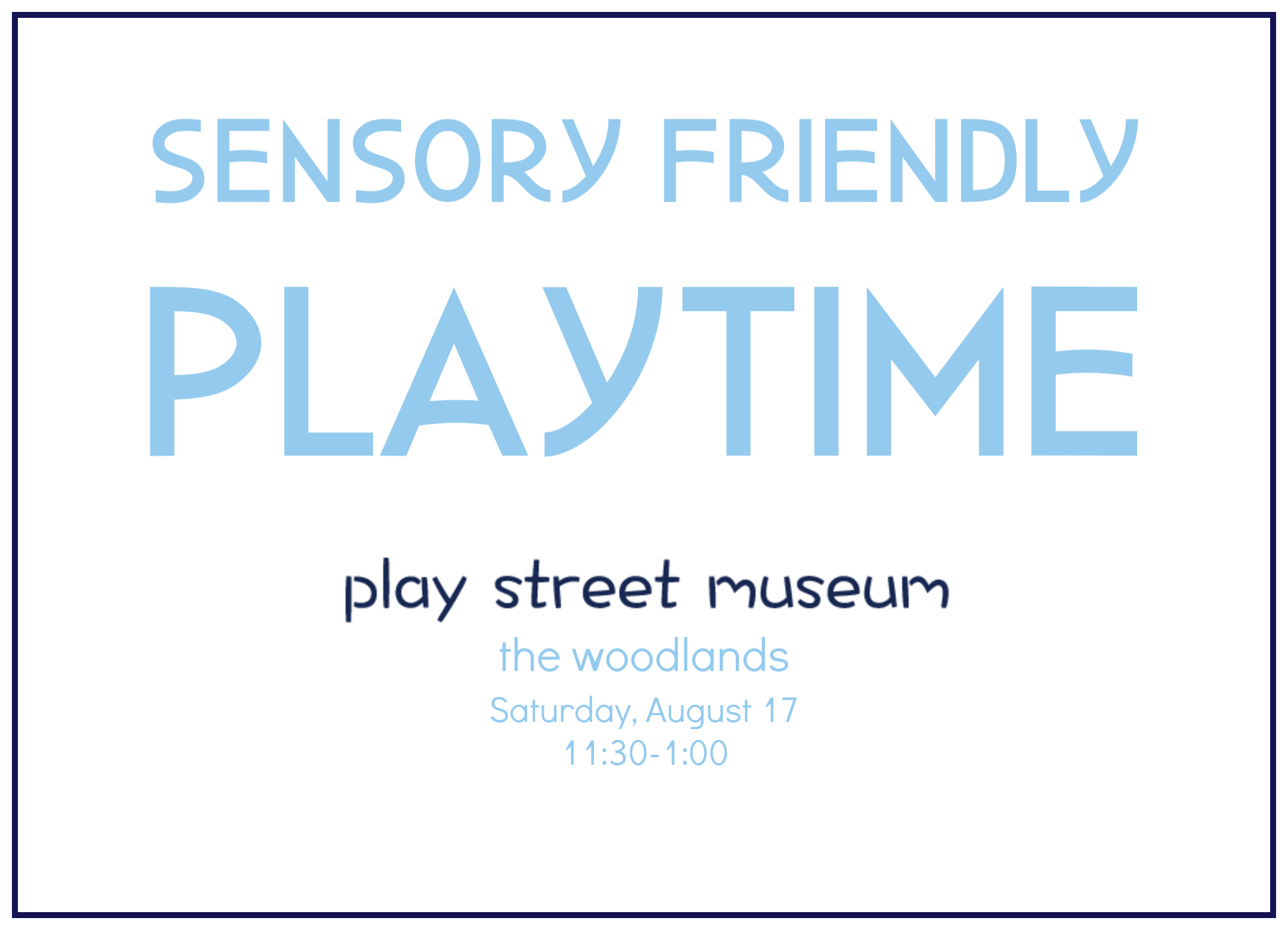 Sensory Friendly Playtime TW-2.png