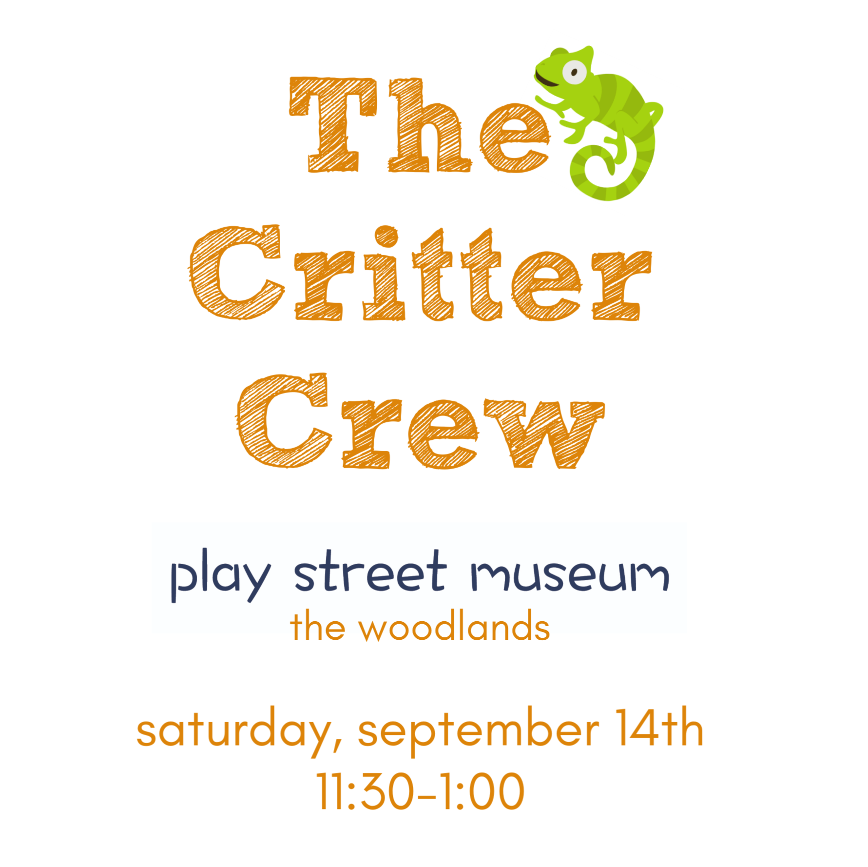 The Critter Crew Invite.png