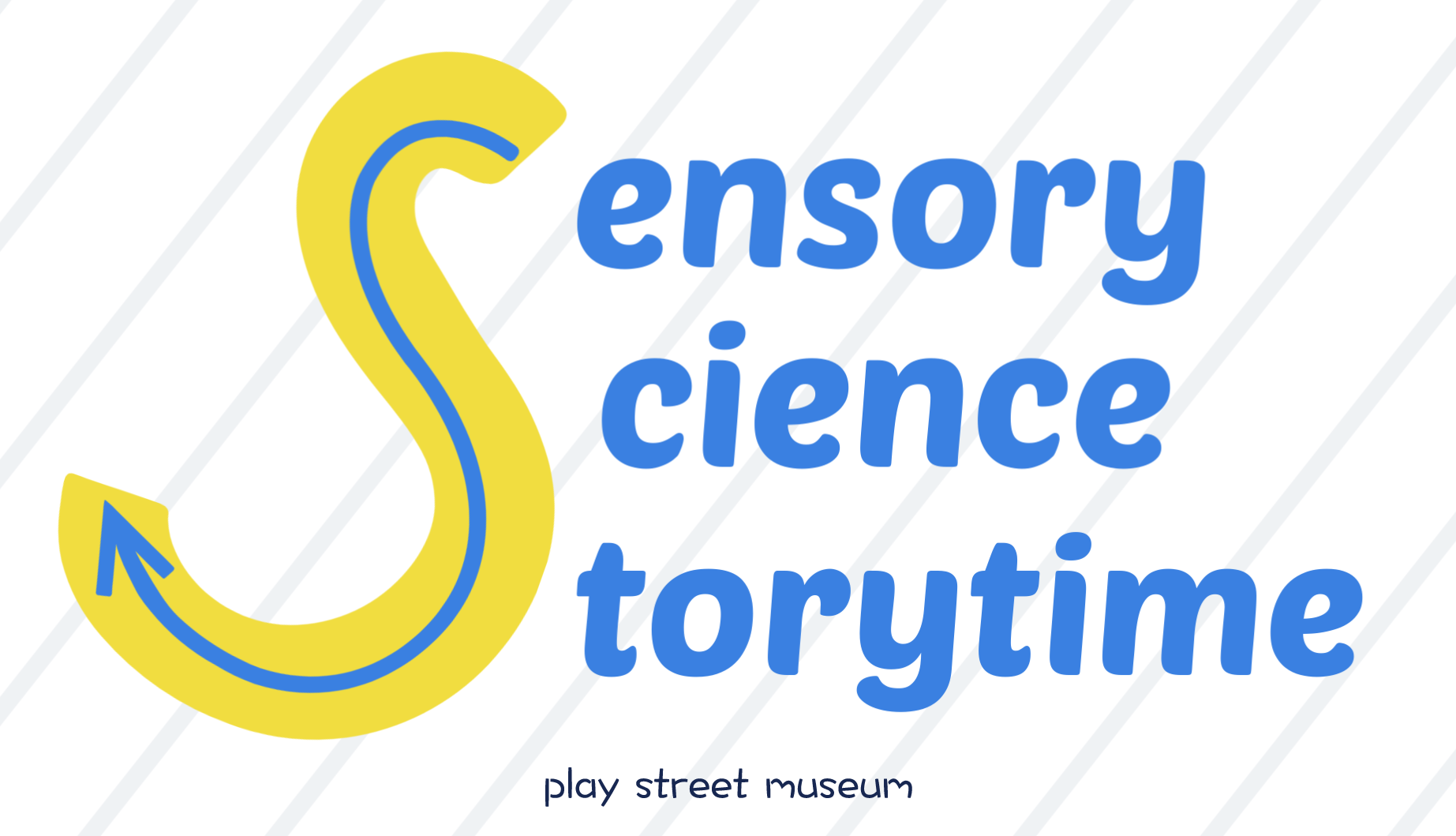 Sensory, Science & Storytime.png