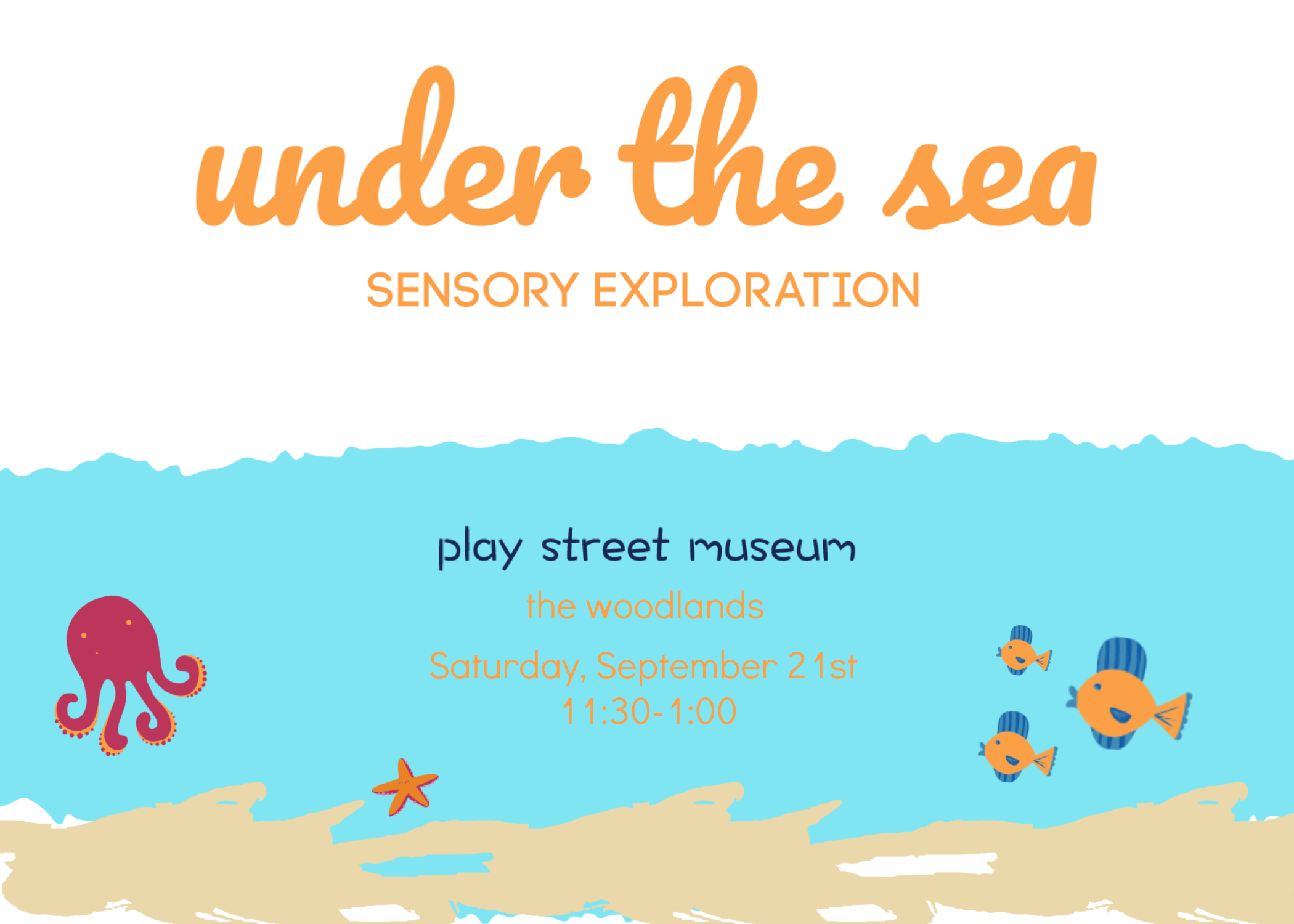 Under the Sea Sensory Exploration.png