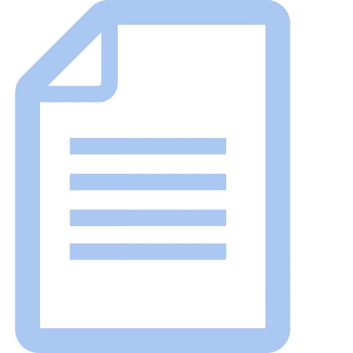 PDF Document   Requires Adobe Acrobat