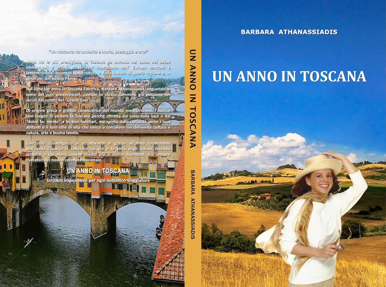 Tuscany IT Cvr7 web.jpg