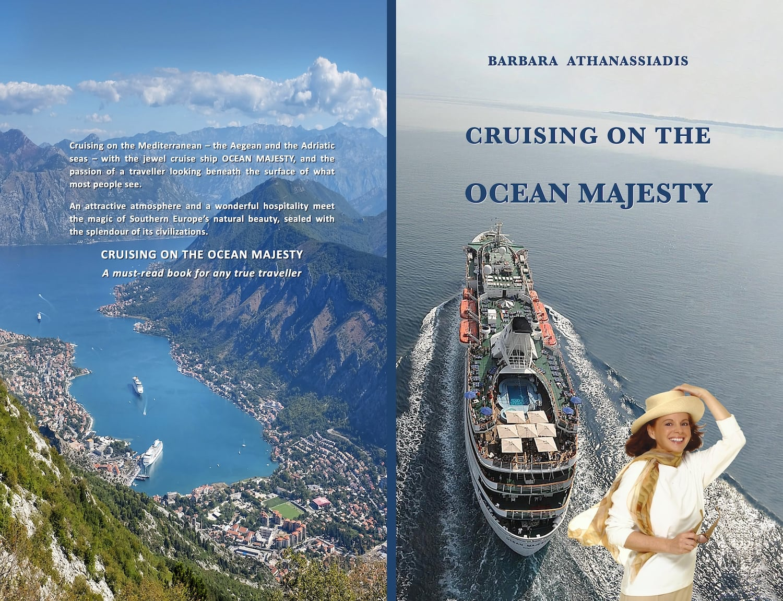 Cruising on the Ocean Majesty.jpg