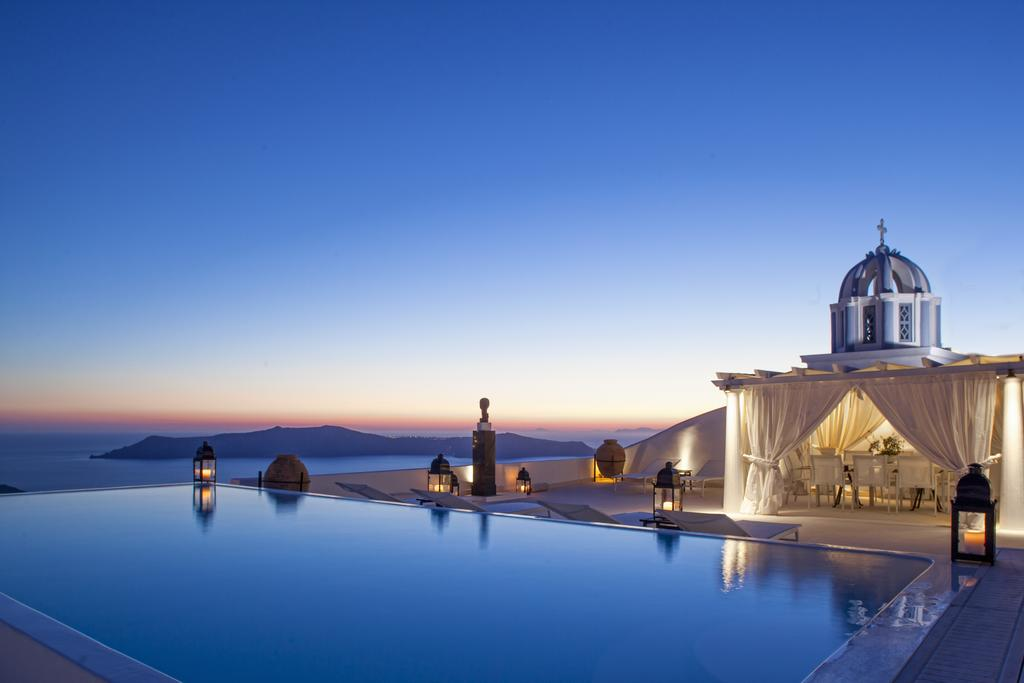 6 The Tsitouras Collection, Santorini, Greece.jpg