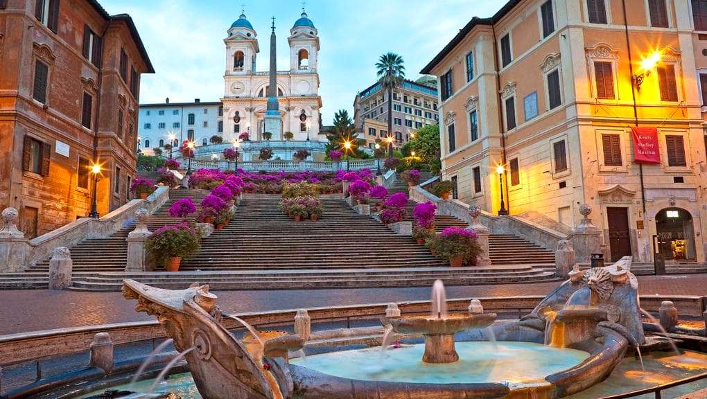 Spanish Steps, Rome, Italy.jpg