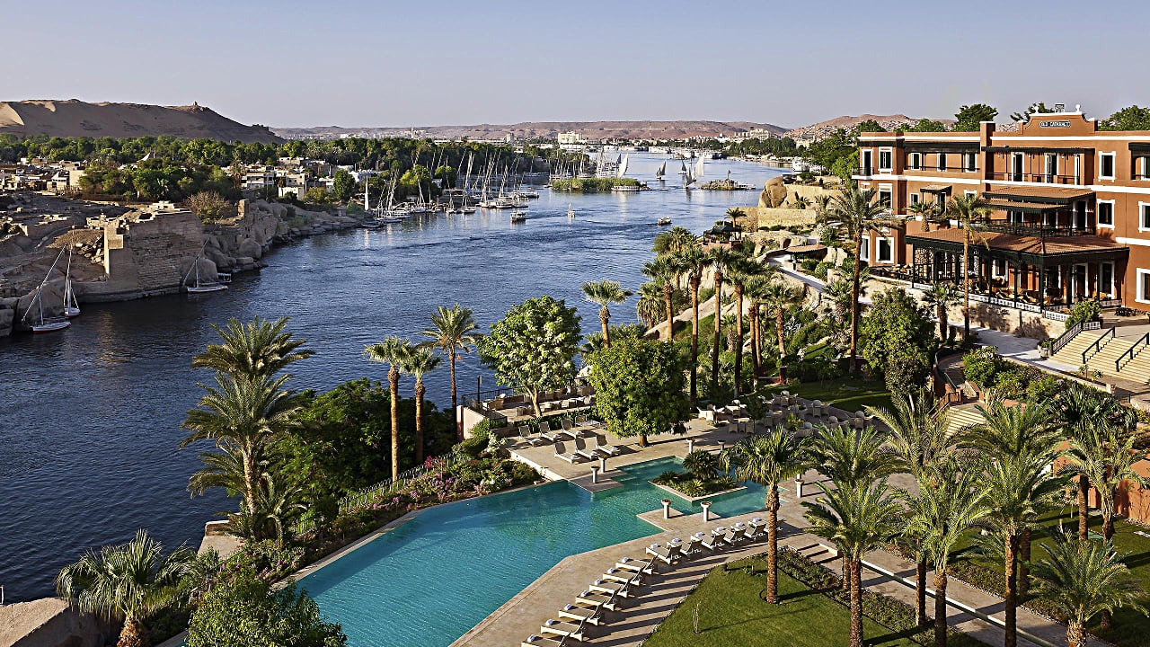 The Old Cataract, Aswan Egypt.jpg