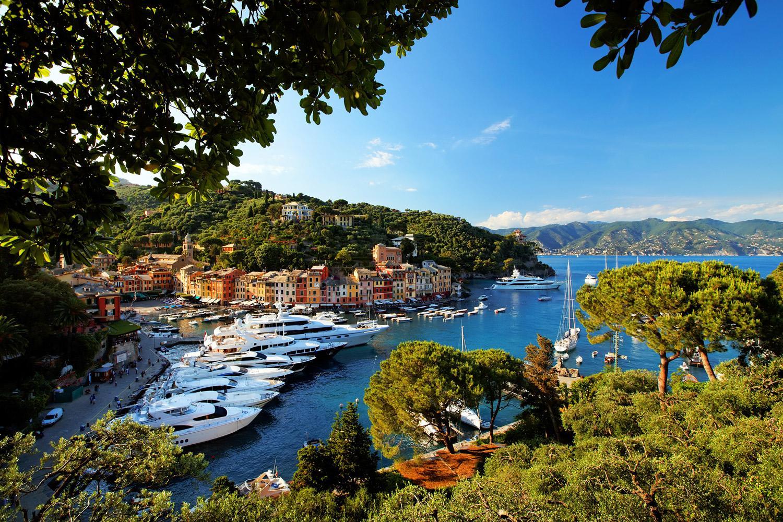 Portofino, Italy.jpg
