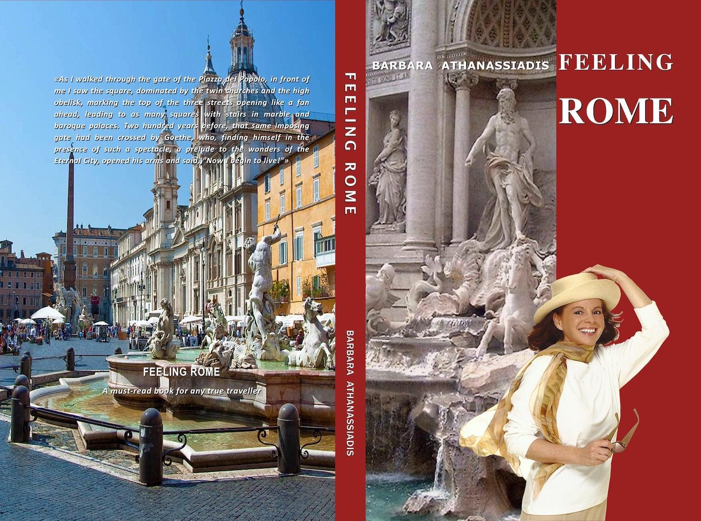 Feeling Rome