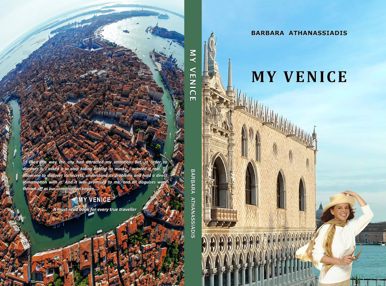 My Venice.jpg
