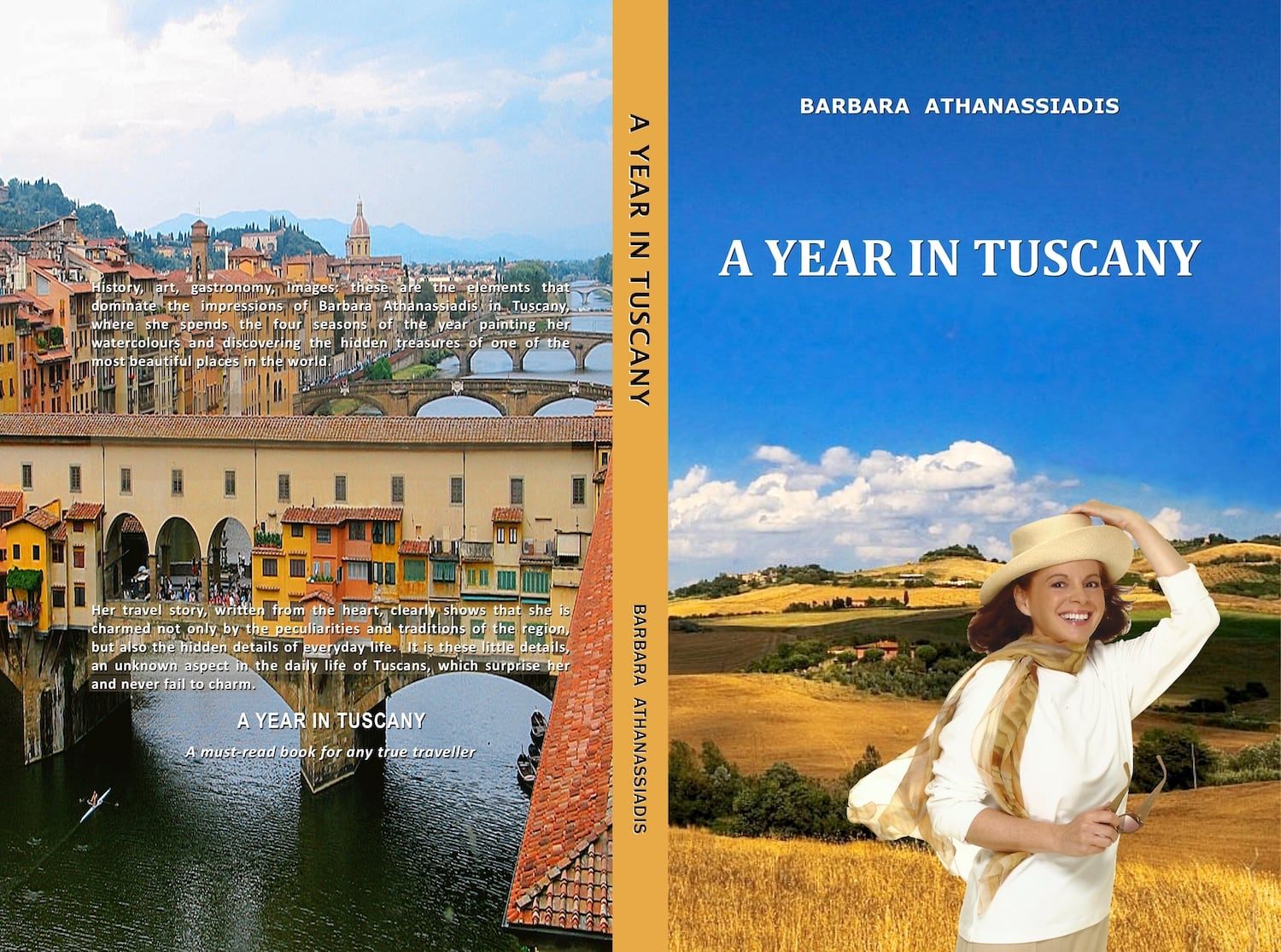 A Year In Tuscany.jpg